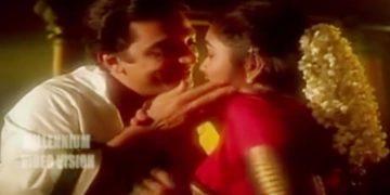 Sundari Neeyum Sundaran Njanum Video   Michael Madana Kama Rajan Movie Songs
