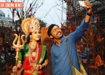 rjbalaji_and_nayanthara_mookuthi_amman_movie_stills_6_6513156