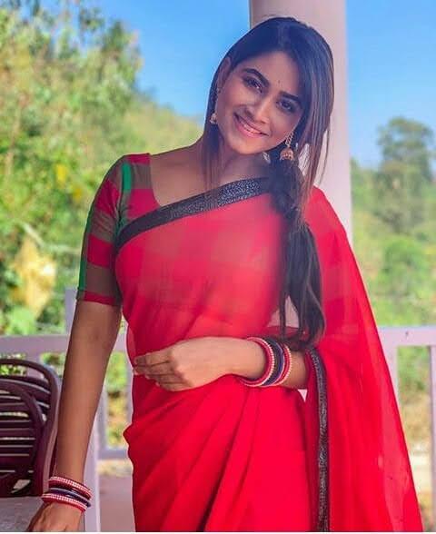 shivani_narayanan_515113154