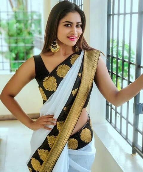 shivani_narayanan_515113178