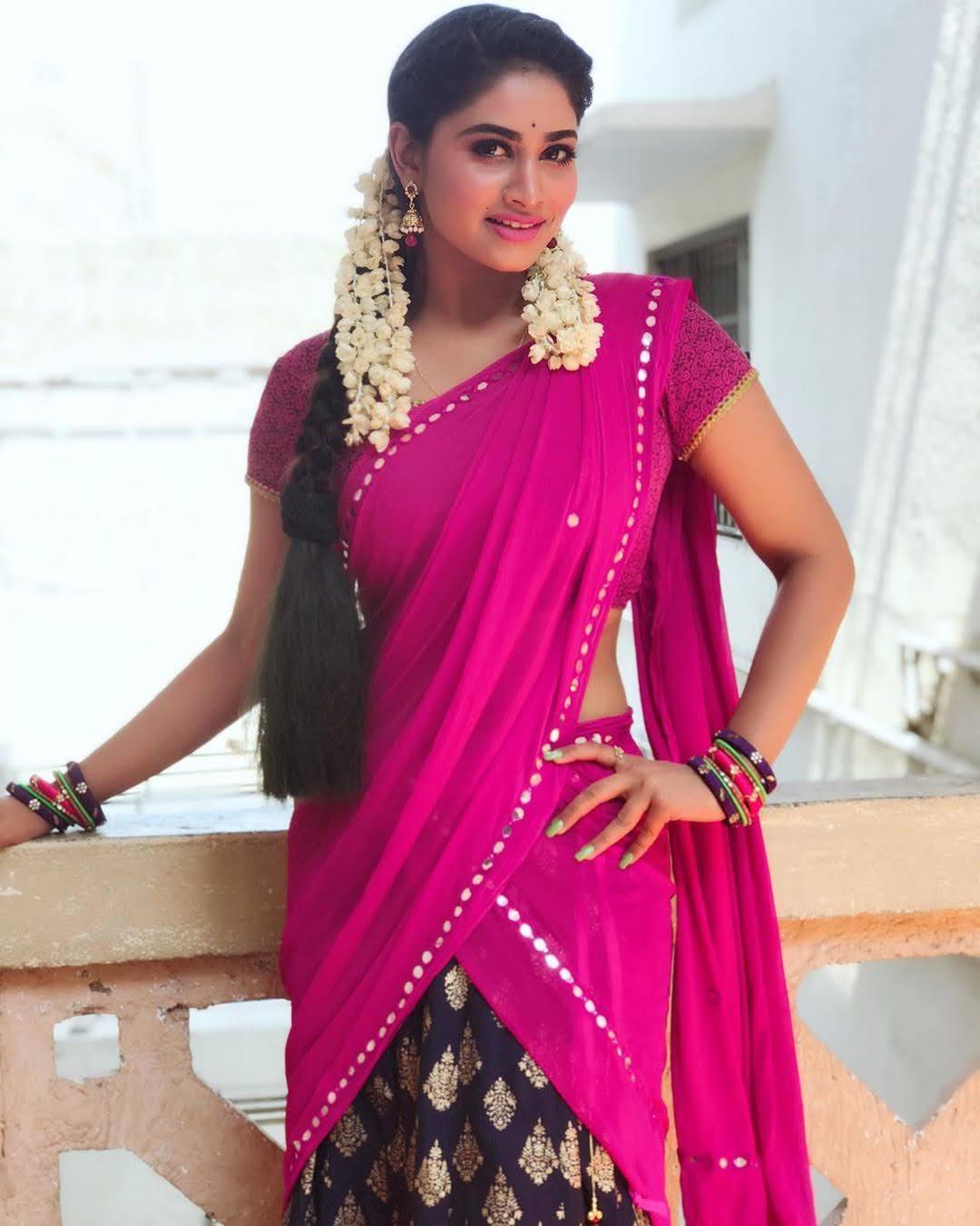 shivani_narayanan_515113260